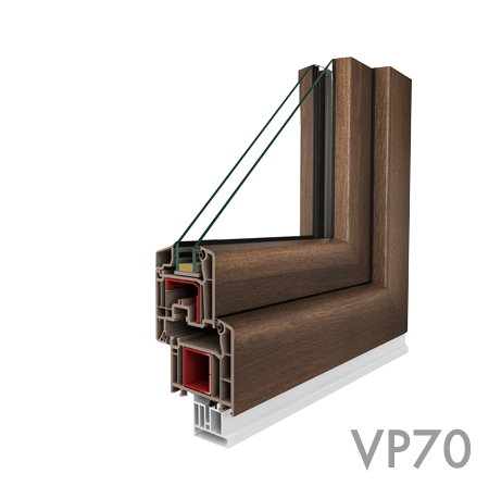 VP70 SIMPLY THE BEST