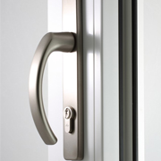Door Handles, Knobs & Handrails